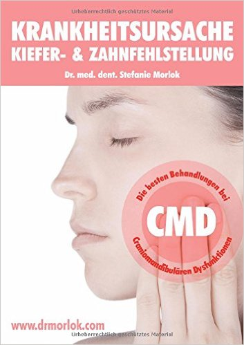 CMD_Ganzheitliche_Zahnmedizin_Muenchen_Morlok