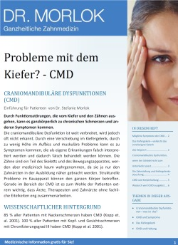 cmdreport-patienten