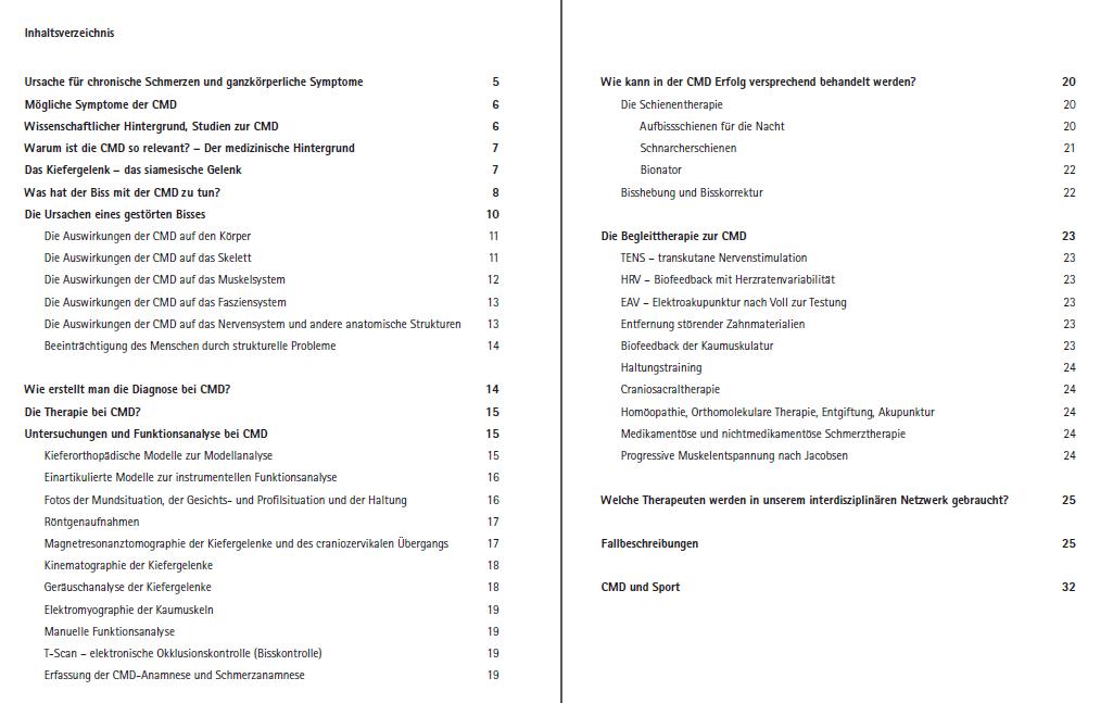 inhaltsverzeichnis-cmd