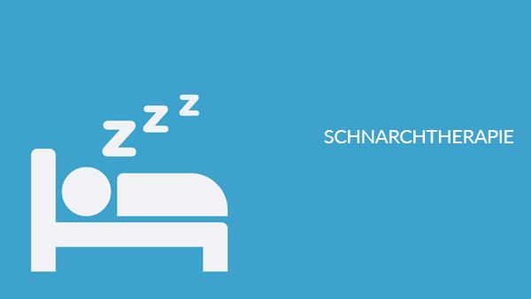 Link-Bilder_mit_blauem_Hintergrund_Schnarch
