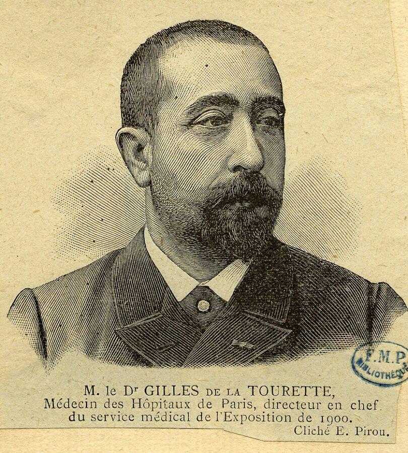 georges-gilles-de-la-tourette