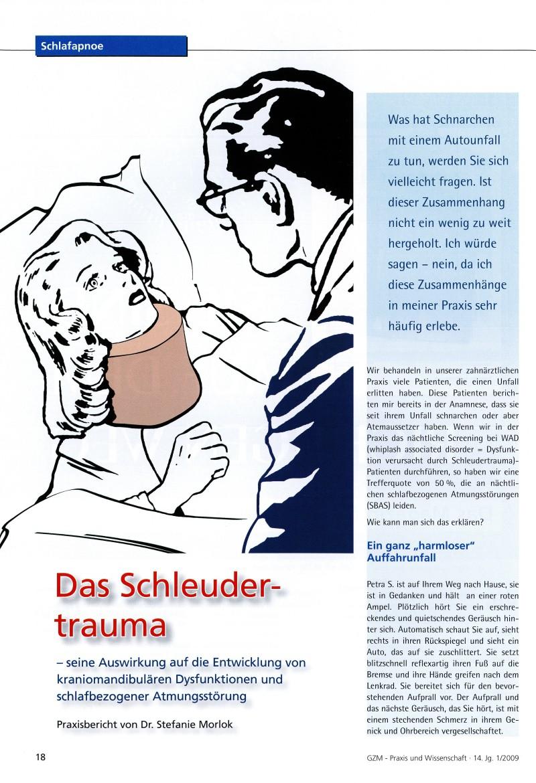 gzm-artikel-schleudertrauma-januar09-seite-1