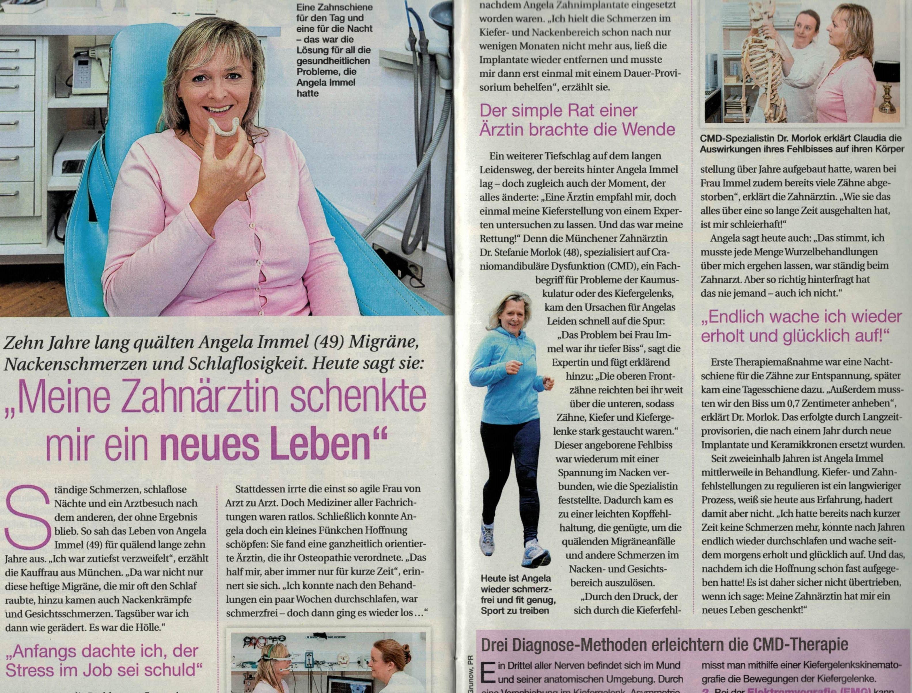 presse-2014-4
