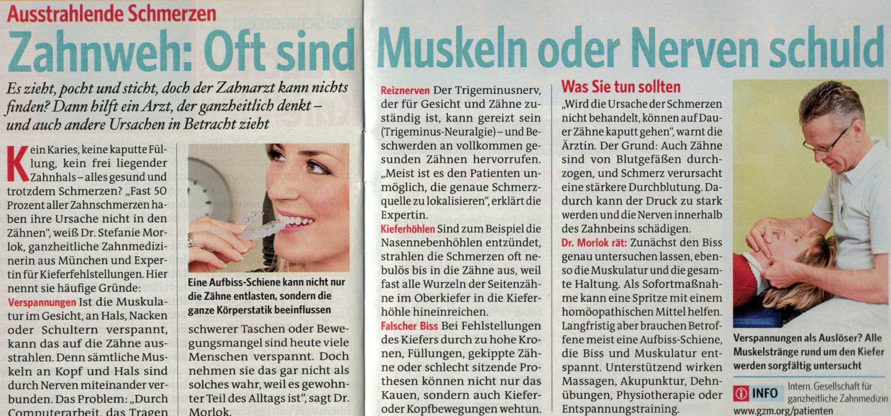 presse-2014-5